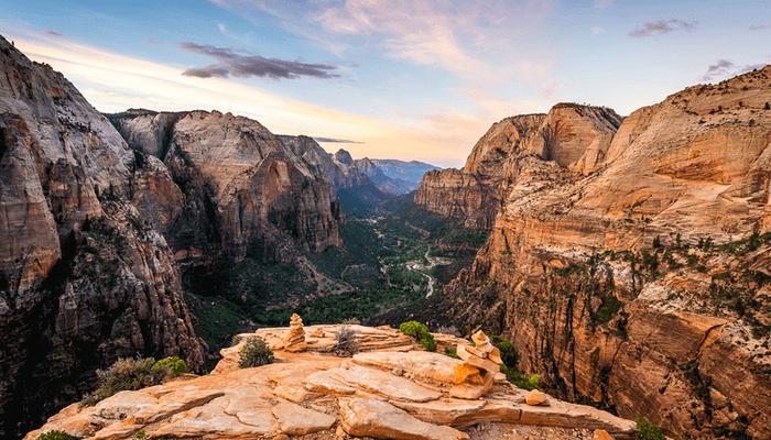 Zion-National-Park-Trip-1