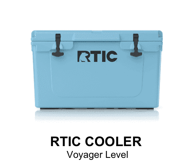 RTIC Cooler - Planning Page SMALLER